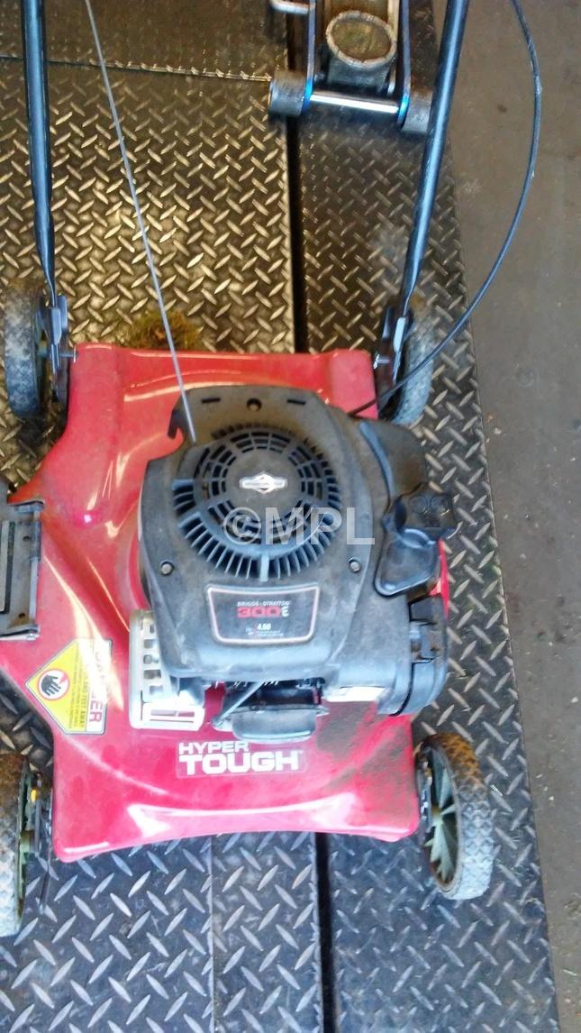 5 CARBURETOR PRIMERS for Briggs /& Stratton 594281 Lawn Push Mower Yard Tractor