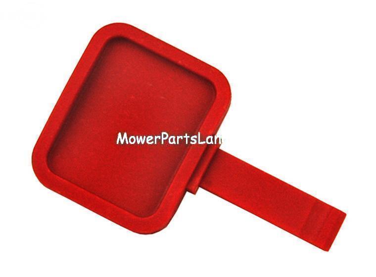 Replaces Ariens Snow Blower Model 932104 Key