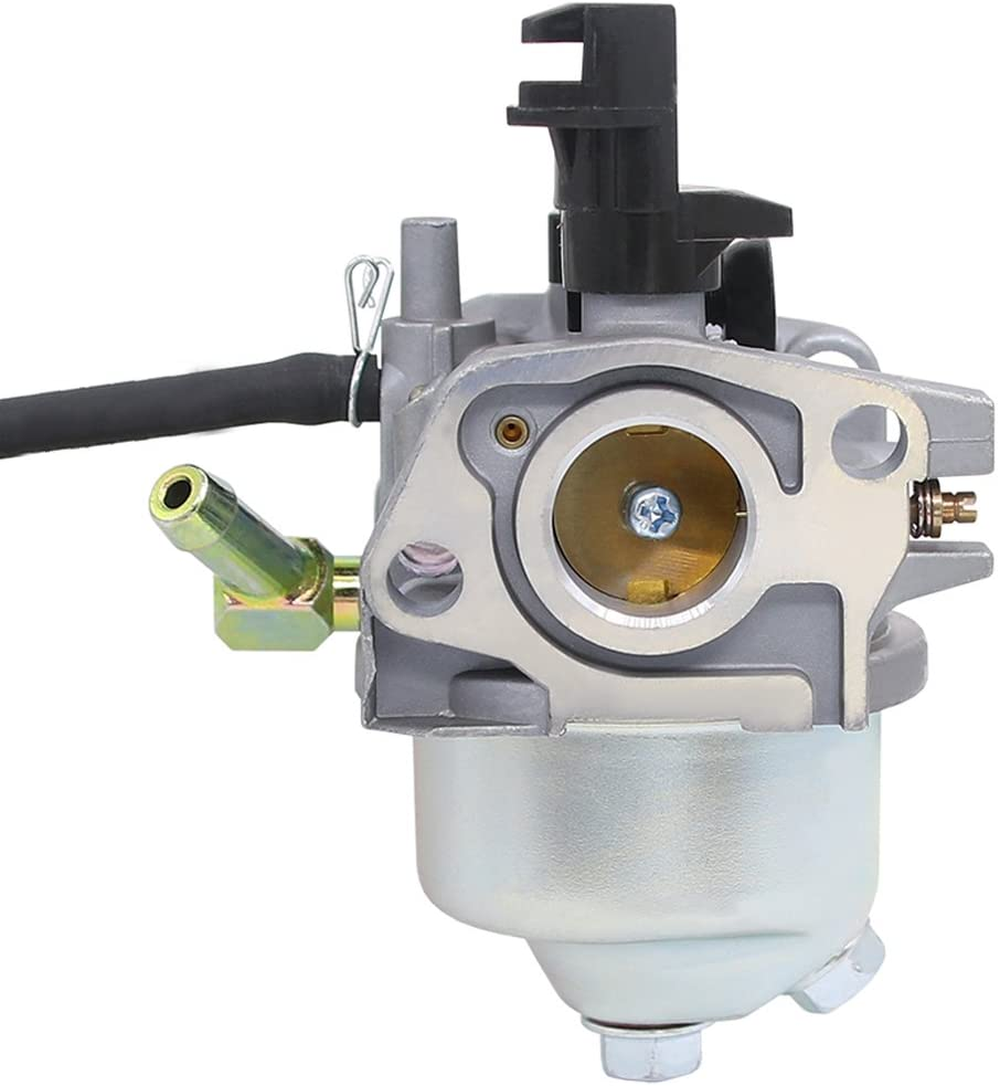 Replaces Carburetor For Model 38454 Snow Blower