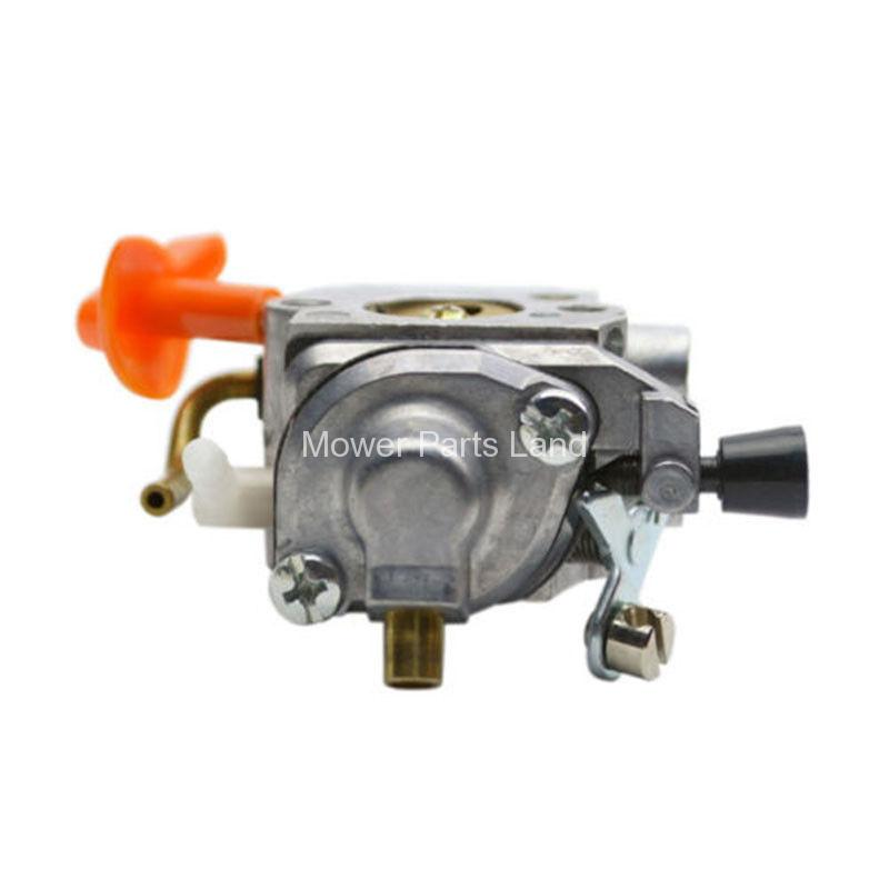 Replaces Stihl HT101 Pole Saw Carburetor