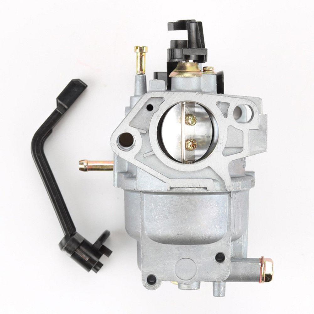 Replaces Generac RS5500 Generator Carburetor