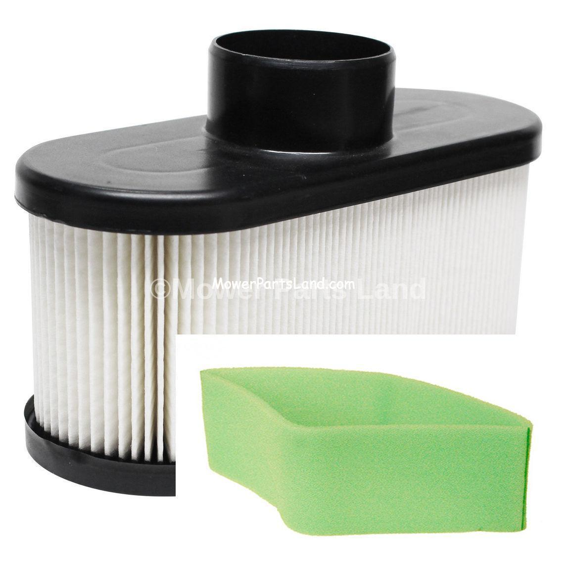 Air Filter for Kawasaki FS541V Engine