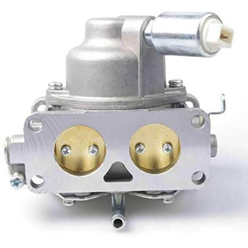 Replaces Briggs and Stratton 20HP V-Twin Intek Engine Carburetor