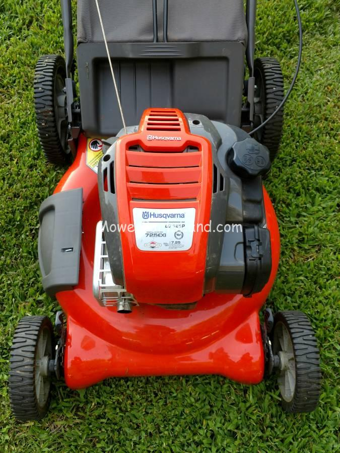 Replaces Husqvarna Lc121p Lawn Mower Tune Up Kit Mower