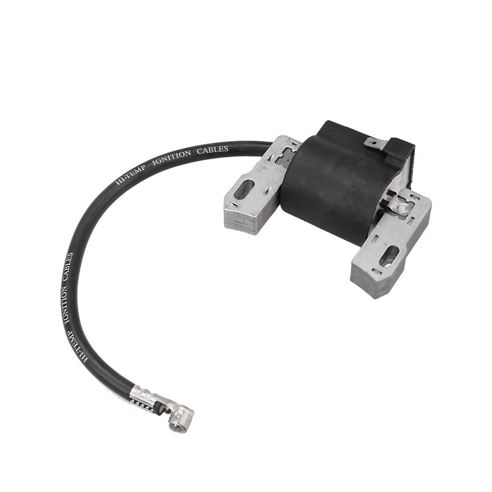 Replaces Ignition Coil For B&S 407777-0137-E1 Engine