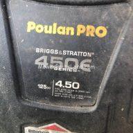 Replaces Poulan Pro PR450N20S 961120130 02 Carburetor