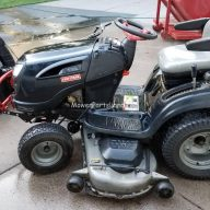 Craftsman-Lawn-Tractor-Model-917.288612