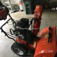 Replaces Husqvarna ST 230P-96193010102 Snow BlowerStarter Extension Cord