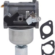 Replaces Carburetor For FR730V-BS10 Engine