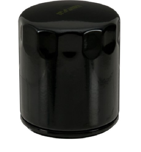 Replaces 25 050 25-S Oil Filter