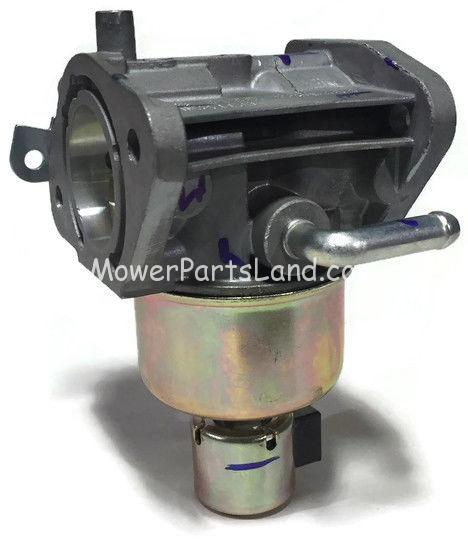 Replaces Cub Cadet XT1-ST54 Lawn Tractor Carburetor