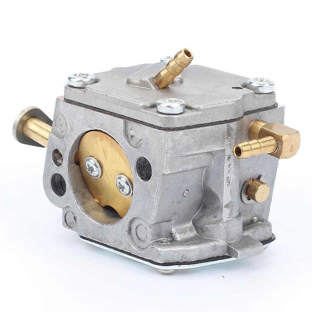 Replaces Stihl 041V Farm Boss Chainsaw Carburetor