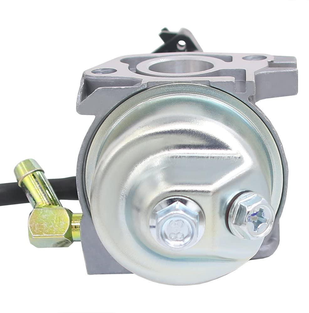 Compatible Carburetor For MTD 11A-A0JC006 Lawn Mower