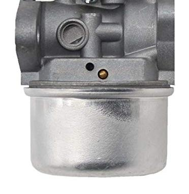 Carburetor For Troy Bilt Model 020605 Pressure Washer