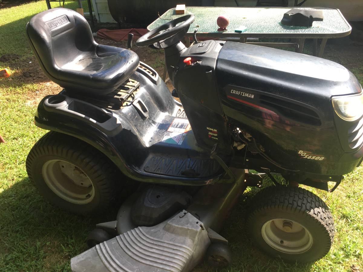 Imgenes De Craftsman Lawn Mower Model 917 Spark Plug Wiring Diagram 287480 Replaces 917287480 Tractor Plugs