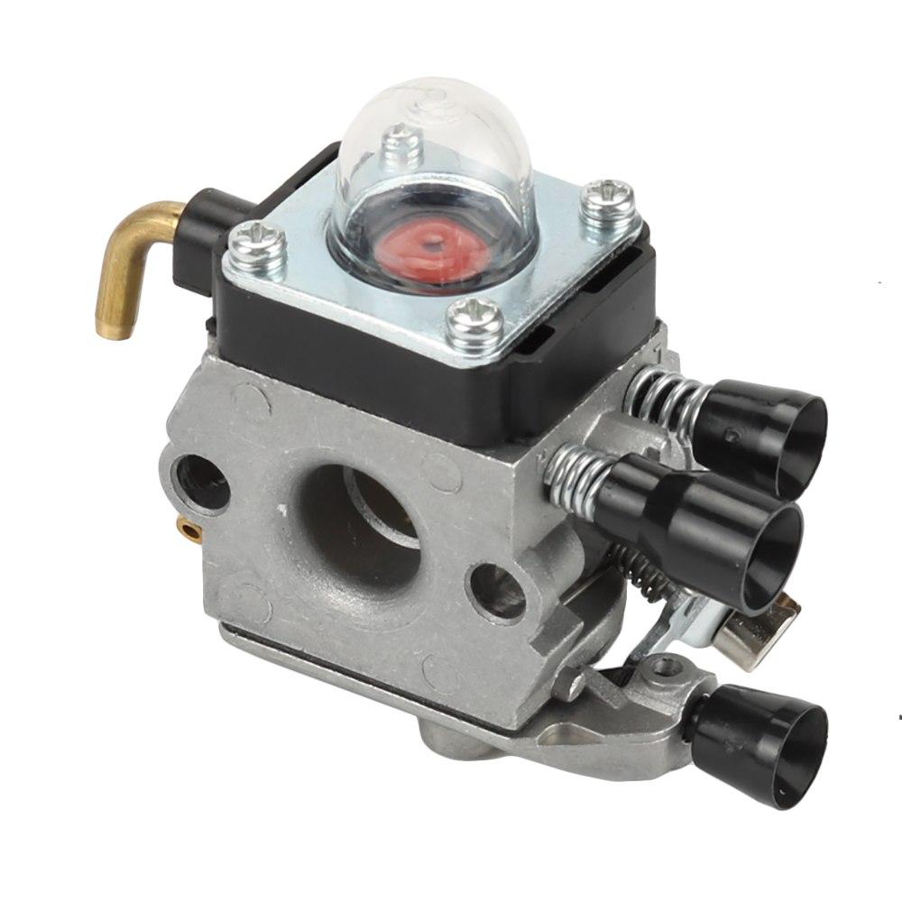 Replaces STIHL FS80R Trimmer Carburetor