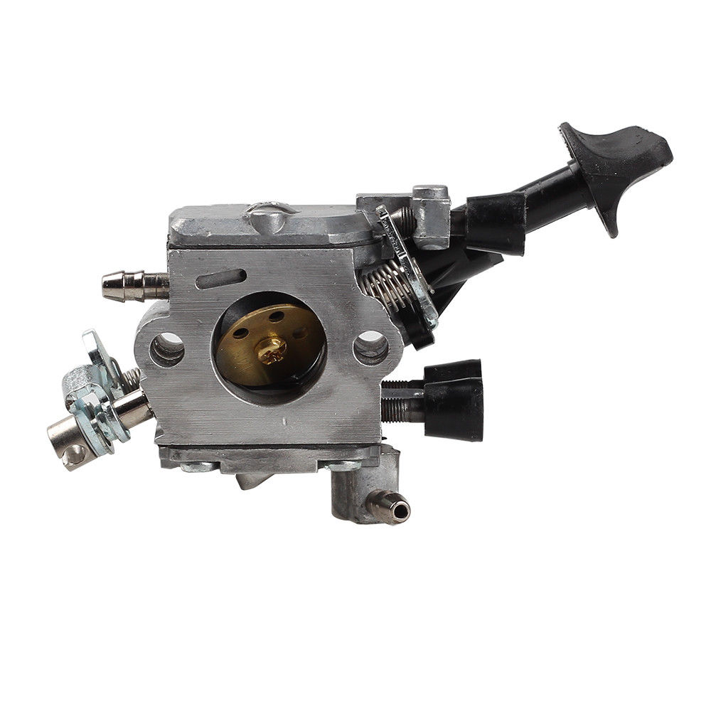Replaces Carburetor For Stihl BR450 Blower