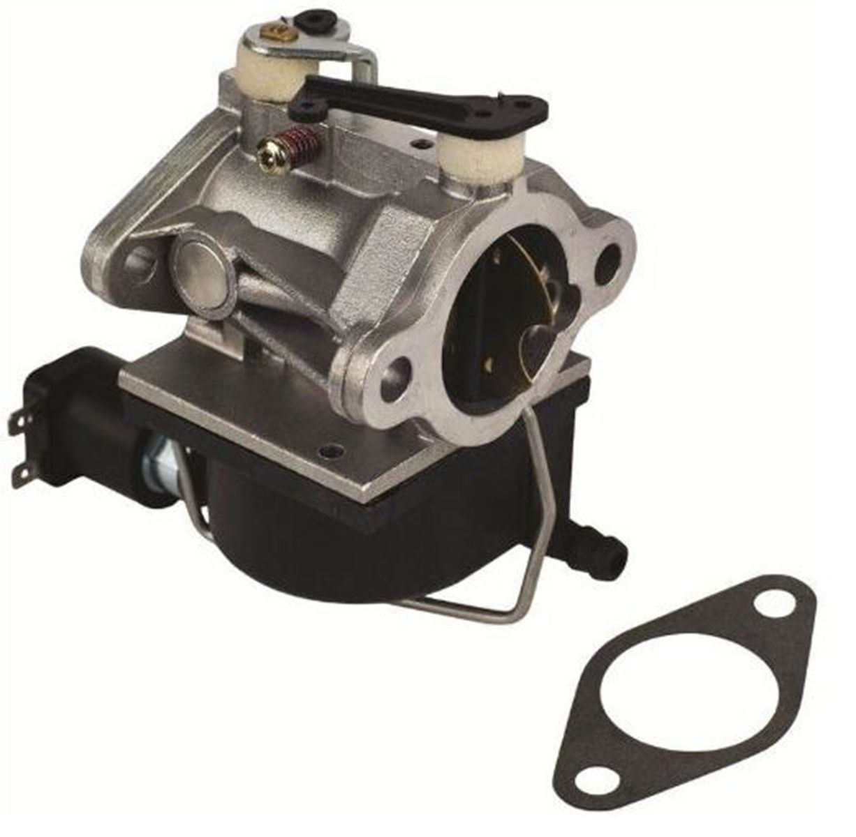 Replaces Huskee Model 13A8693G131 Lawn Tractor Carburetor