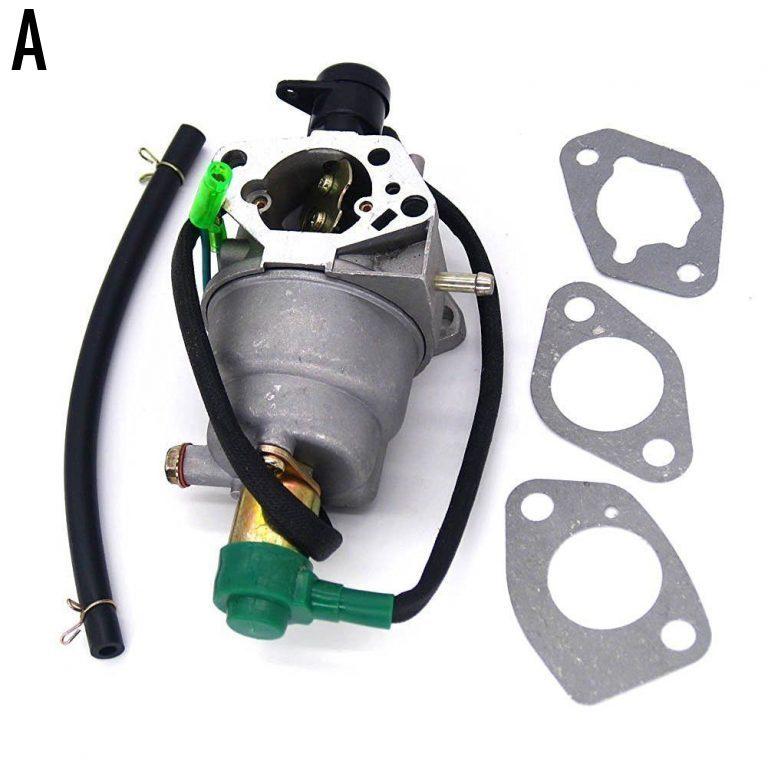 Replaces Carburetor For RD7000 Generator