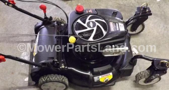 Carburetor For CX Series Platinum 7 75 175cc Engine