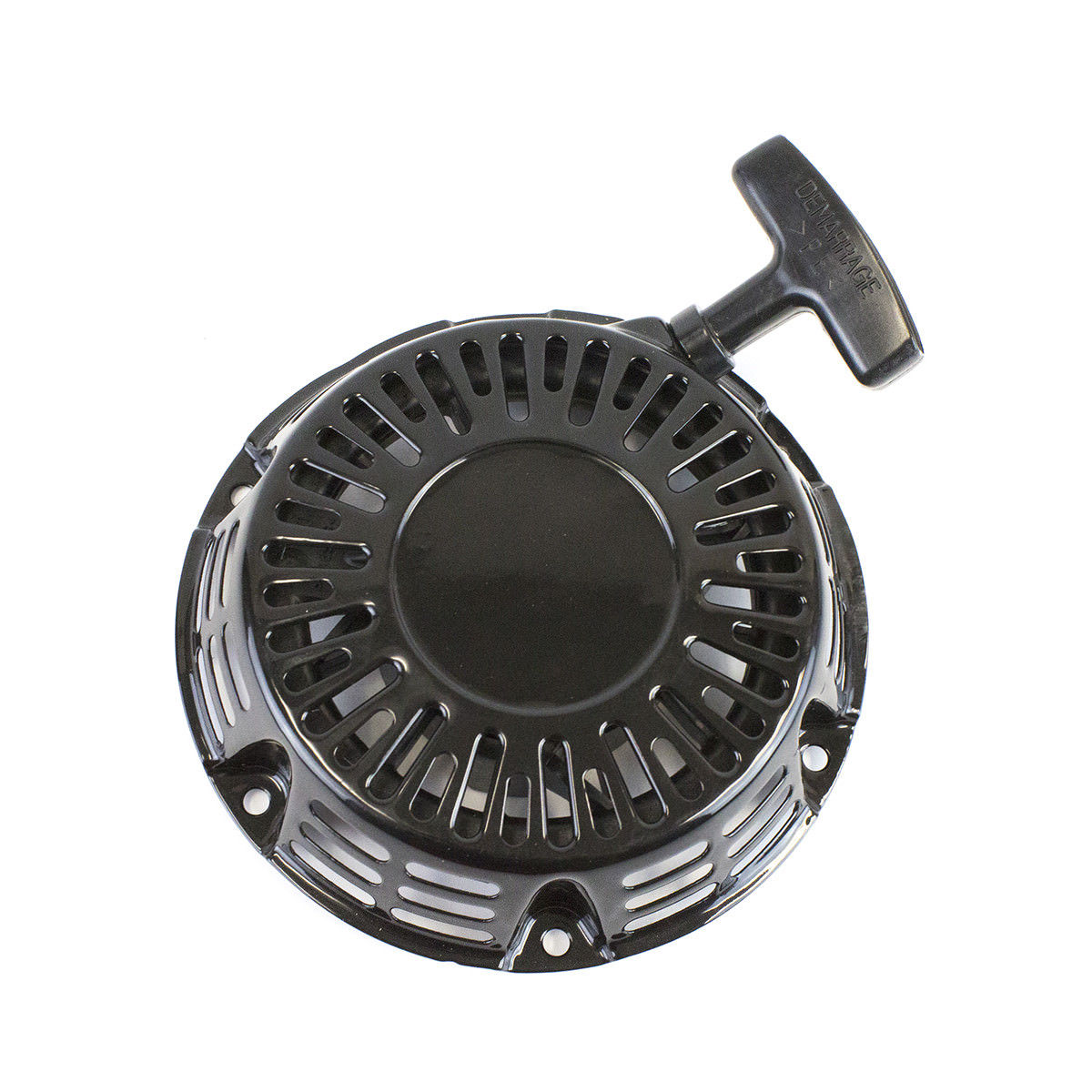 Replaces Pull Start For MVC-88VTH Plate Compactor