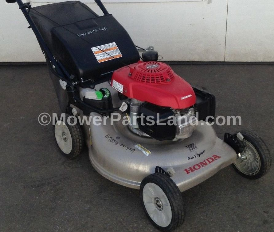 Diagram Parts List For Model 502255751 Craftsmanparts Ridingmower