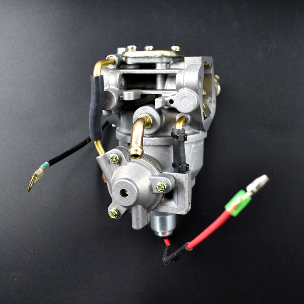 Carburetor For John Deere Sabre 2354HV Garden Tractor 23HP Kohler