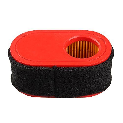 Air Filter For MTD Troy Bilt 4P90M0 Engine