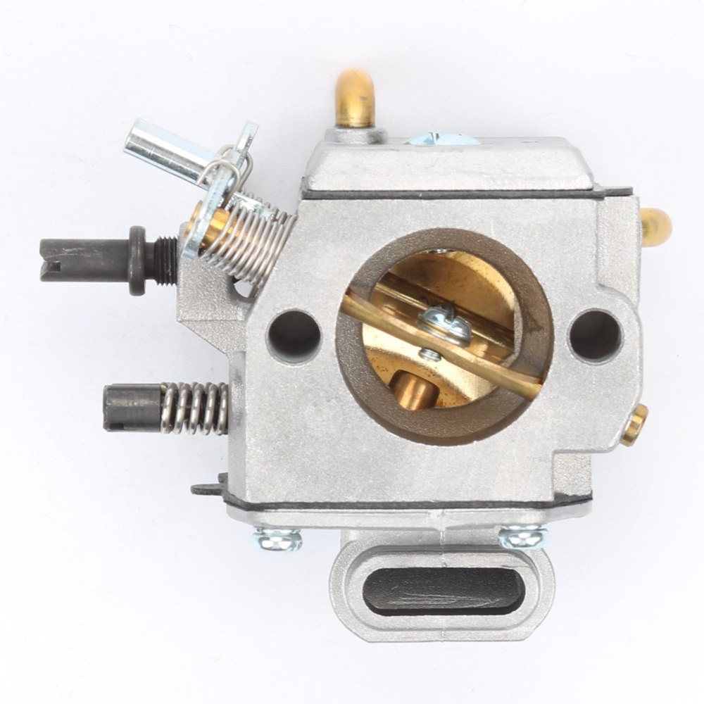 Replaces Stihl 046 MS440 MS460 Chainsaw Carburetor