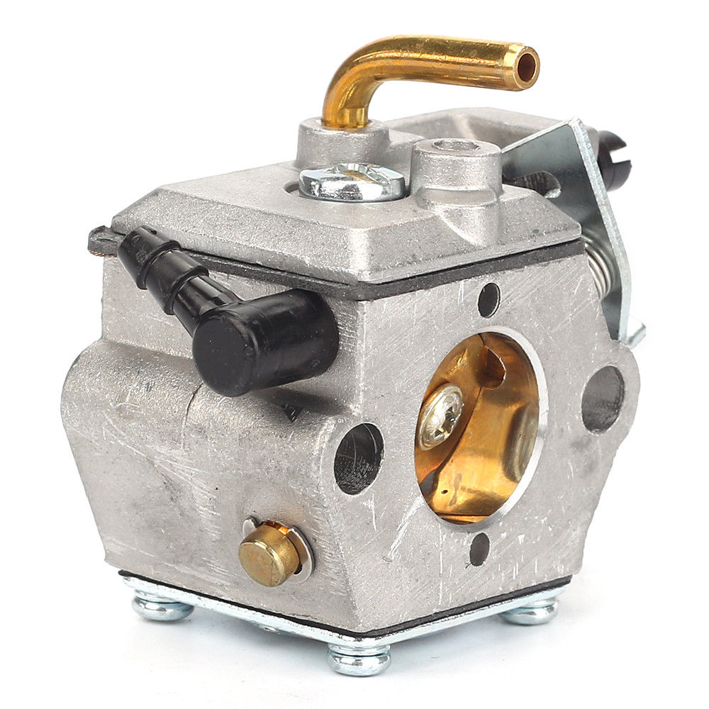 Replaces Stihl 024AV Chainsaw Carburetor