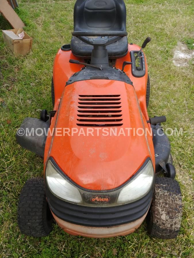 Replaces Ariens 93608300 A19a42 Lawn Tractor Carburetor
