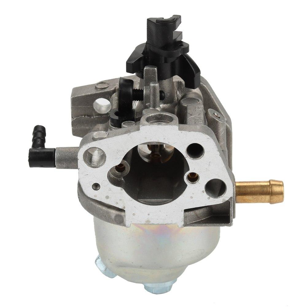 Replaces Carburetor For MTD Yard Machines 11A-02JV006 Lawn Mower