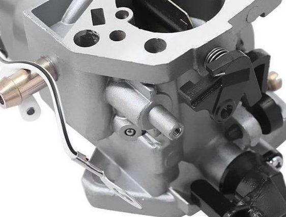 Replaces Craftsman R1000 13B226JD099 Lawn Tractor Carburetor