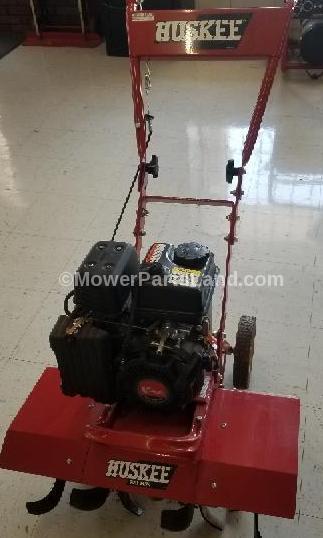 Carburetor For Huskee 26750TSC Tiller