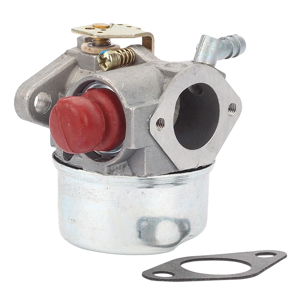 Replaces Carburetor For Tecumseh OHH60-71167D ,OHH60-71168C ,OHH60-71168D ,OHH60-71171D Engines