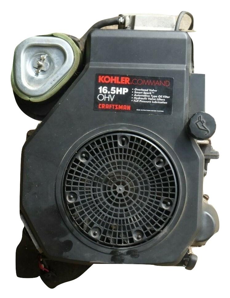 Carburetor For Kohler Command CV16S 16 5HP Engine