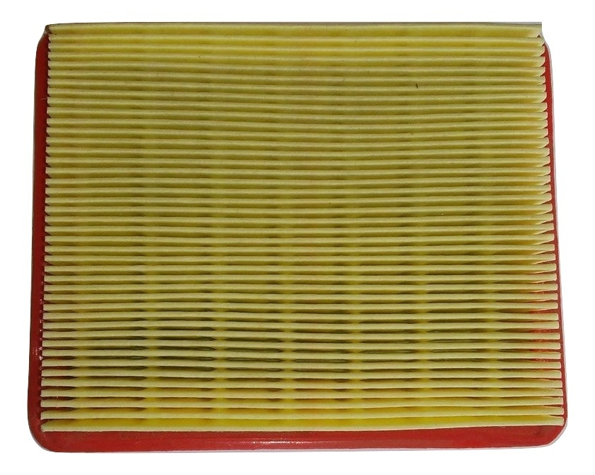 Air Filter For Troy Bilt TB290ES Model 12AGA2MT766 Lawn Mower