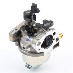 Replaces Carburetor For XT650-2020 Engine