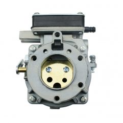 Briggs & Stratton 693480 Carburetor