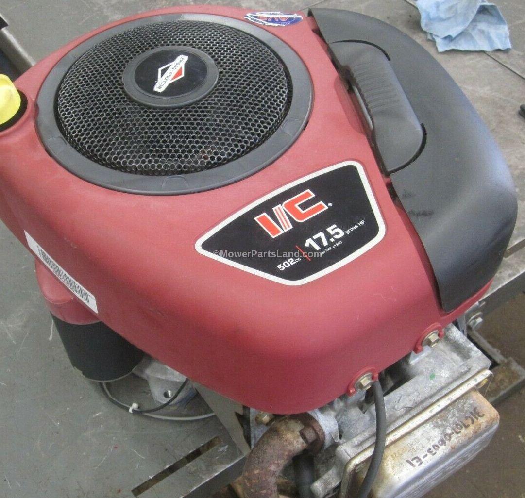 Carburetor For Briggs And Stratton C E Engine on Mtd Yard Man Tiller Parts