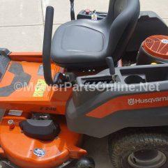 Oil Filter For Husqvarna Z246 Zero Turn Mower Mower