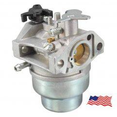 Carburetor For Ryobi RY802800 Pressure Washer