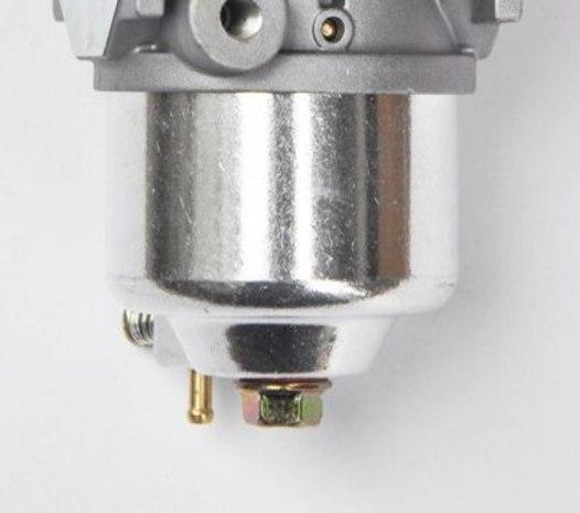 Carburetor For Troy Bilt Model 030247 Generator