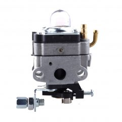 Carburetor for Echo SRM-2000 SRM-2200 SRM-2201 Trimmer