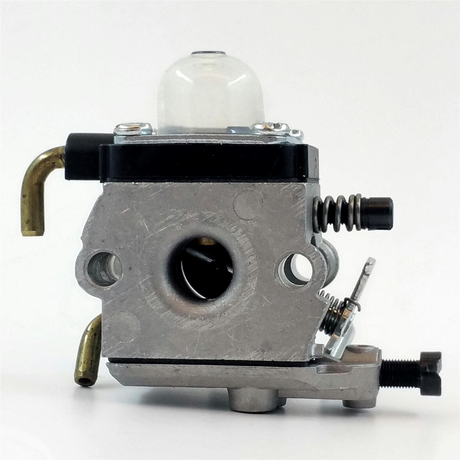 Carburetor for STIHL HS75, HS80, HS85 Hedge Trimmers C1Q-S42B