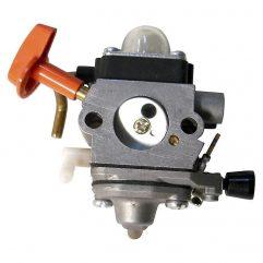 Carburetor for Stihl FS87, FS90, FS110, FS100, HT100 String Trimmers 41801200610, 41801200611, 41801200613, C1Q-S174