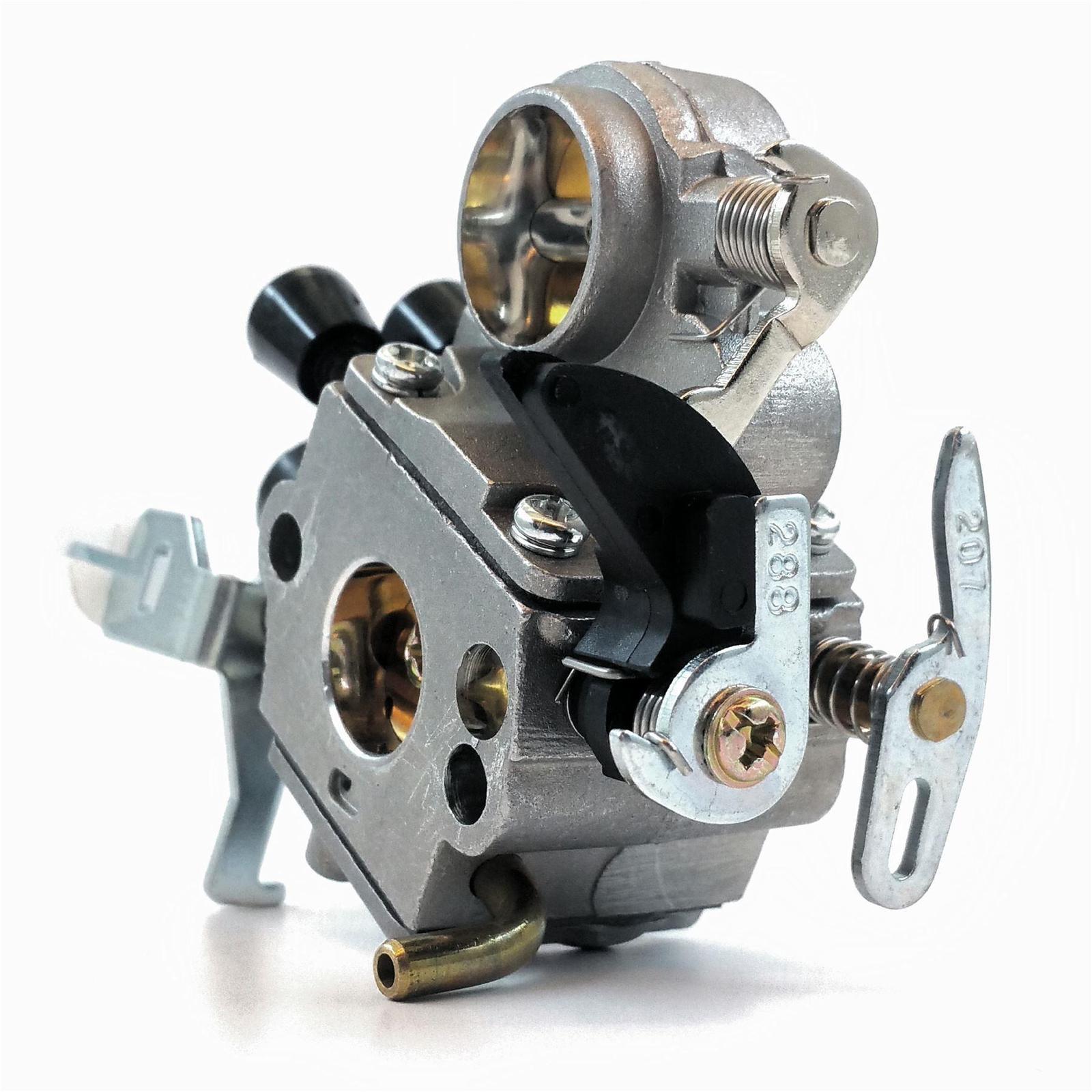Carburetor for Stihl MS171, MS181, MS211 1139 120 0619