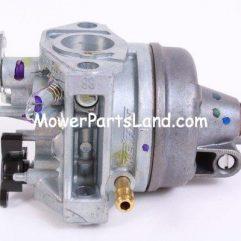 Carburetor For Troy Bilt Model 020241 Pressure Washer