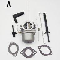 Replaces Carburetor For Craftsman Model 536.881951 Snow Blower