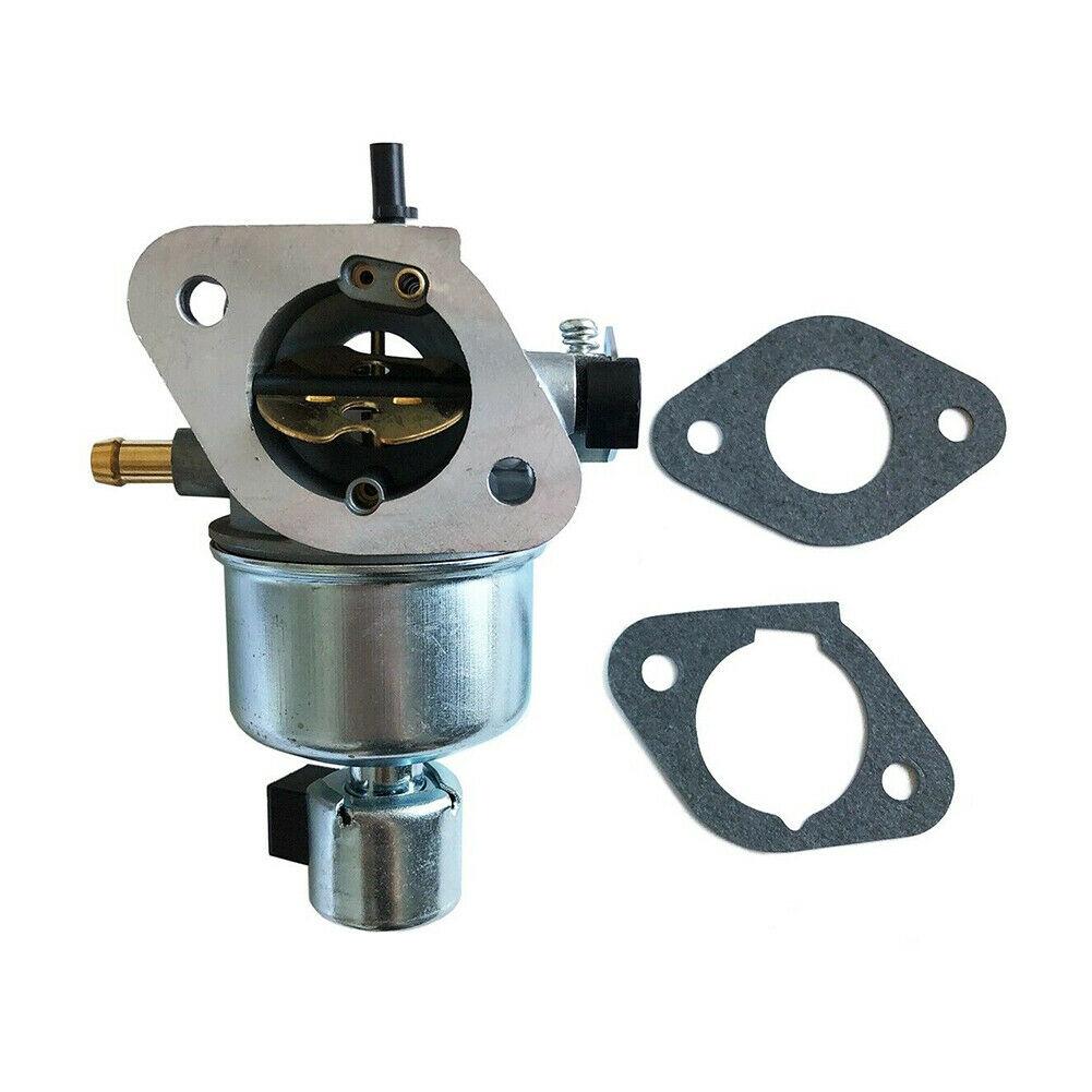 Replaces Carburetor For Kawasaki FH580V-AS14 Engine